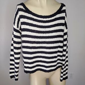 ARITIZA Talula - Sweater